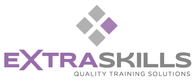 Extraskills – Providing technical training to the Construction, Power and Utility industry